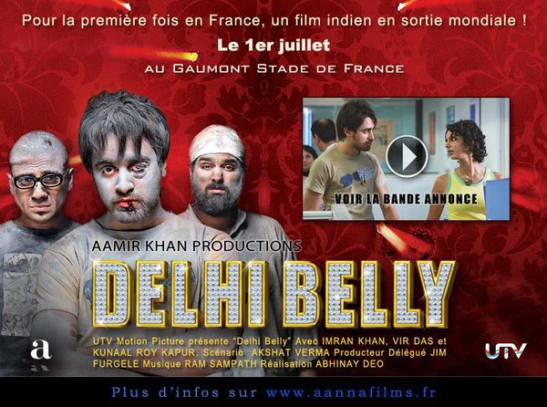 Delhi-belly--sortie-en-france.JPG