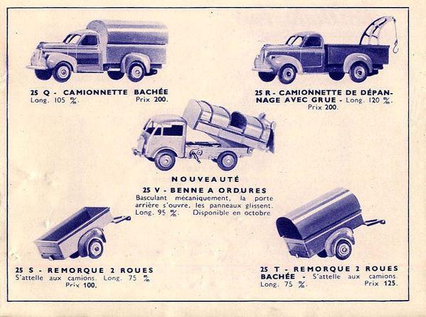 catalogue-dinky-toys-1950-p4-fabrication-meccano