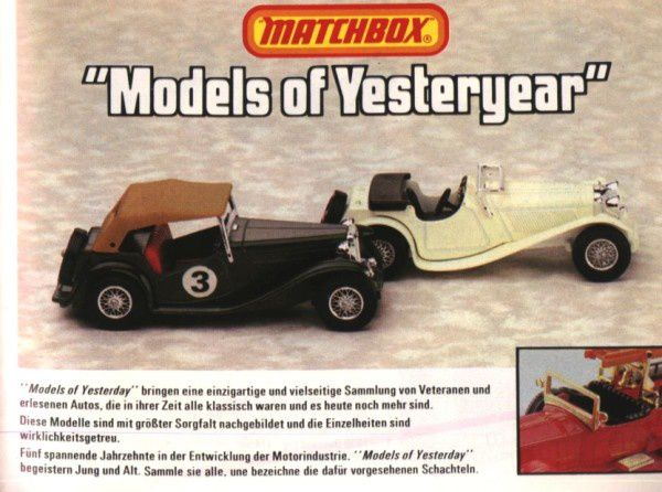 katalog matchbox 1978 p45