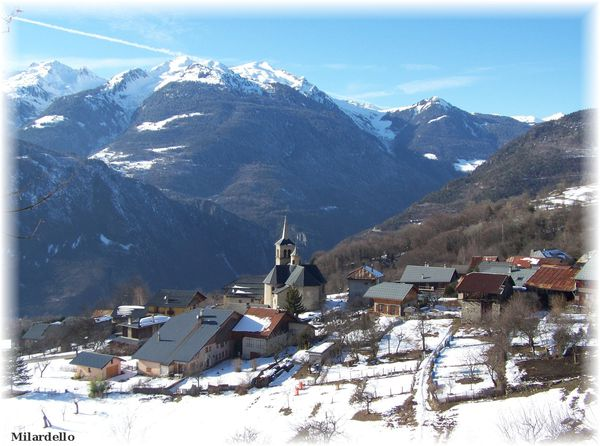 rm-pb-Villargerel--Aigueblanche--le-village-4.jpg