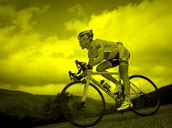 Thomas-Voeckler--parousie.over-blog.fr.jpg