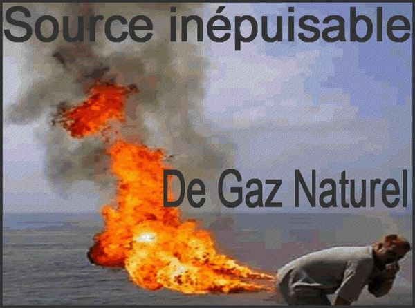 Gaz-Naturel-copie-1.jpg
