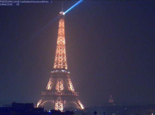 webcam-paris-tour-140314.jpg