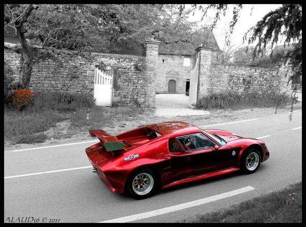 Rallye-Edgar-2011-246.jpg