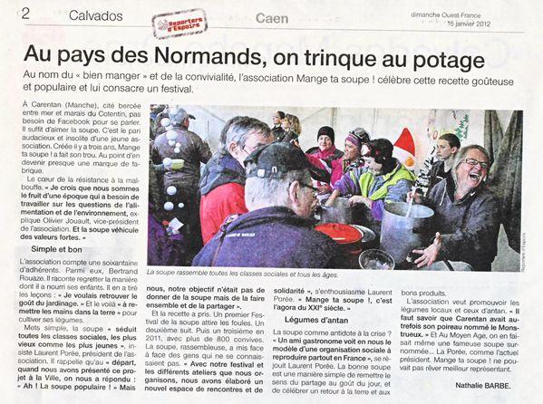 article-ouestf2.JPG