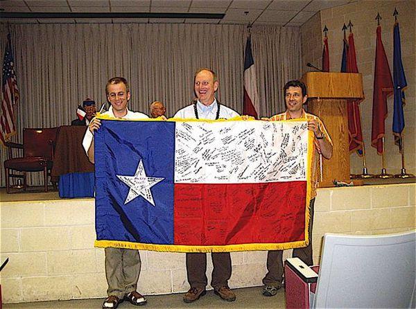imgp0779 herv--jeff-g-r-me drapeau du texas 2