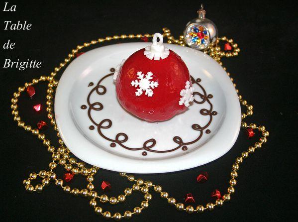 boule-noël-rouge
