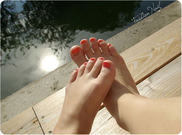 pedicure-essence-6