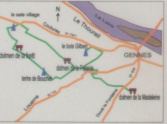dolmen-de-la-Madeleine-3233-carte.JPG
