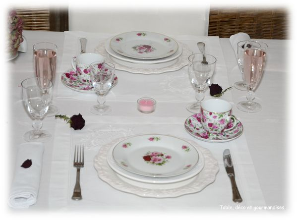 Table-Cristal-de-Rose 0592