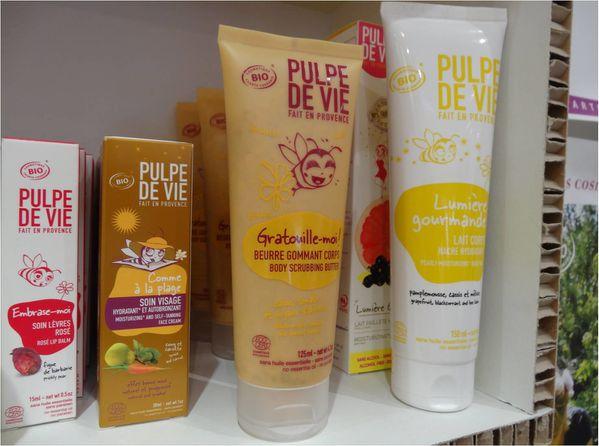 cosmetiques-bio-pulpe-de-vie.jpg