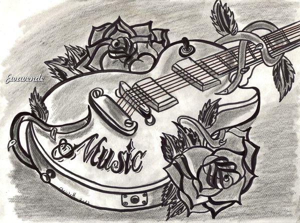 guitare-musique-music.jpg