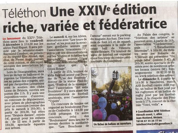 Midi Libre 27.11.2010. (FILEminimizer)
