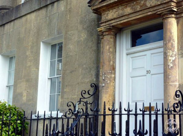 Royal-crescent-BATH-10--1600x1200-.jpg