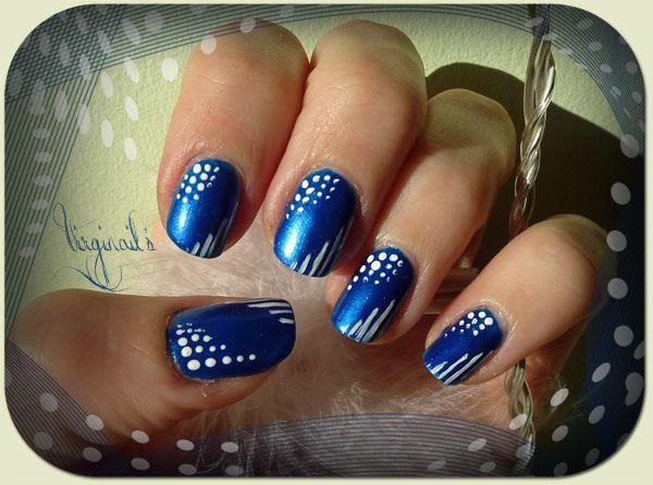 34-bleu-glace4.jpg