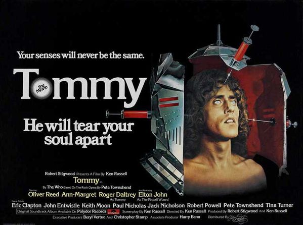 Tommy-affiche-2.jpg