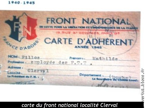 front-national-libe.jpg