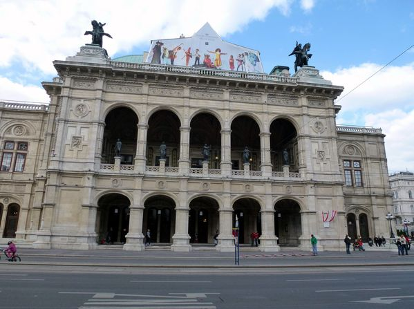 Opéra National (3)