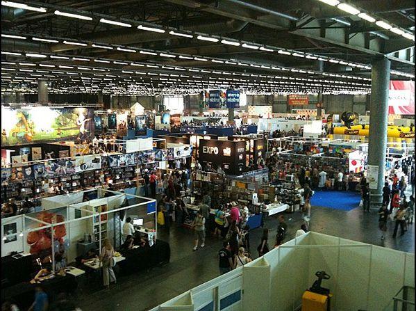 Comic-Con-Paris-2010-0301.JPG