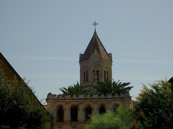St-honorat-8-copie-1.jpg