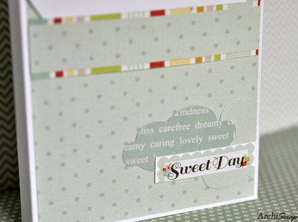 Sweet Day 03