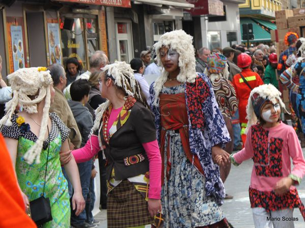 zinneke-parade-2012 5514
