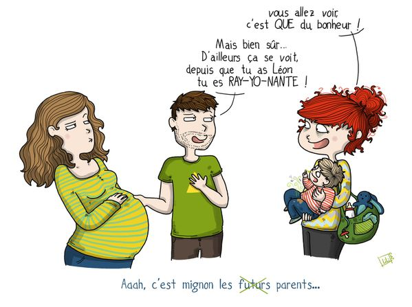 les-anciens-parents.jpg