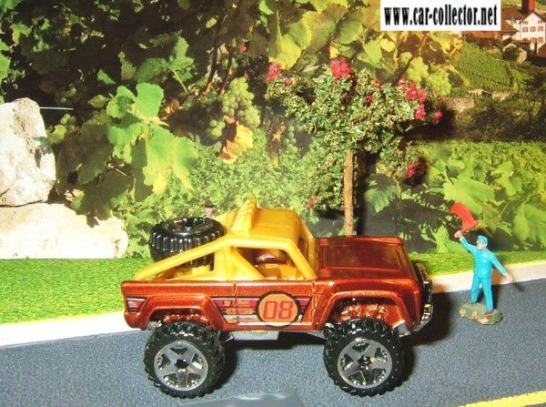 custom ford bronco 2008.021 first editions (1)