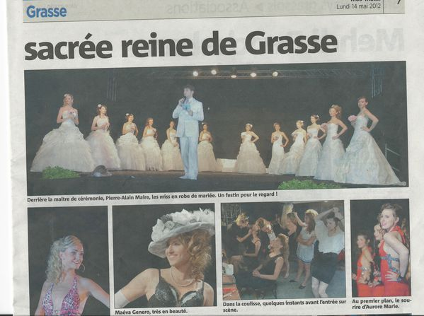 Miss-grasse-Photo-Nice-Matin.jpg