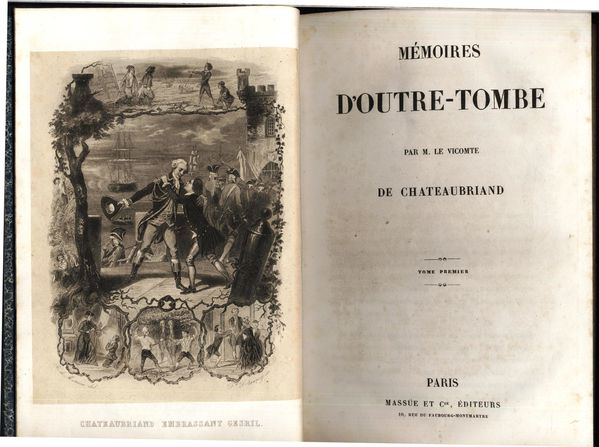 Memoires-d-outre-tombe-Chateaubriand-Massue-5-tomes-titre.jpg