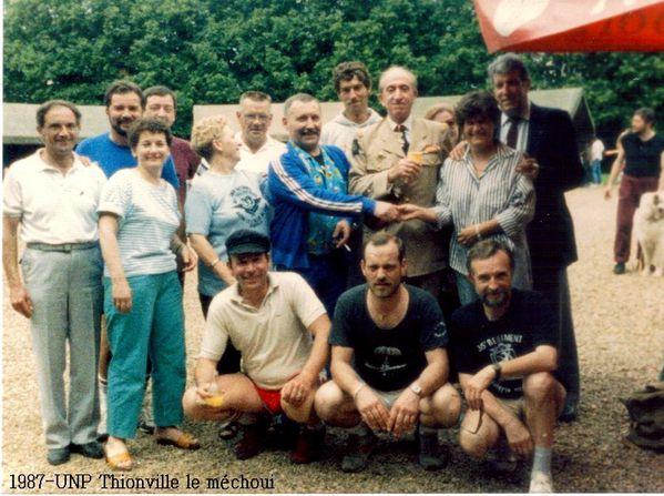 1987-UNP-Thionville-le-mechoui--4-.jpg