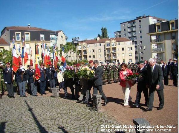 2011-Montigny Les Metz Saint Michel (7)