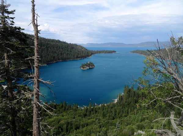 Lac-Tahoe-Emerald-Bay.jpg