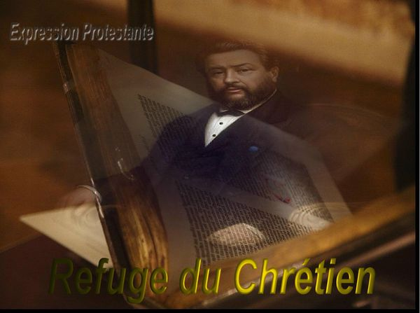 spurgeon refuge du chrétien3