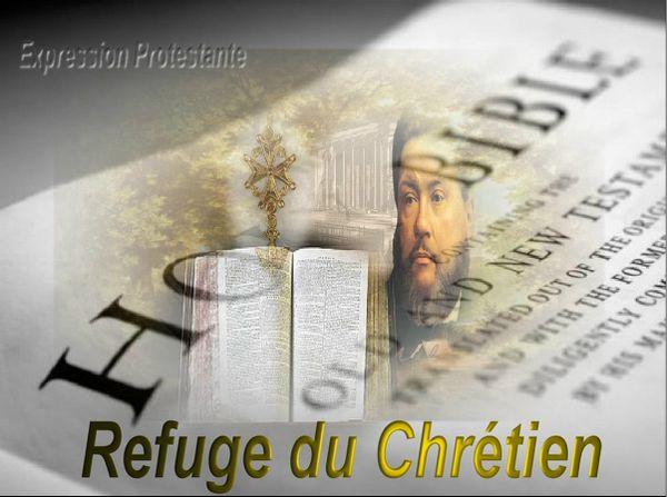 spurgeon refuge du chrétien5