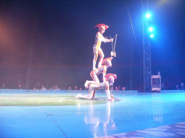 cirque sur l'eau 021