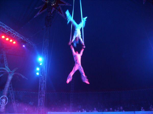 cirque sur l'eau 034