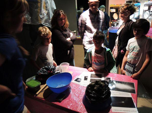 Nuit des étoiles 2014 - Planète Sciences Midi-Py-copie-1