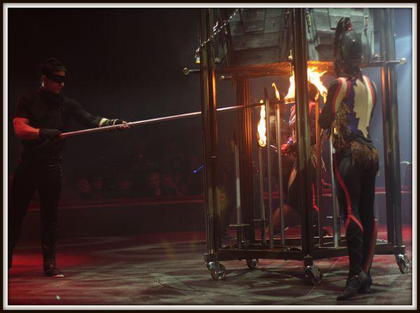 Cirque-Arlette-Gruss-2012--11-.JPG