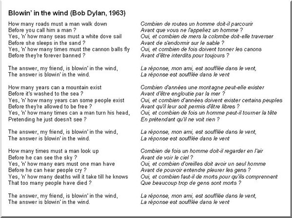 01-blowin-in-the-wind---paroles-copie-1.jpg