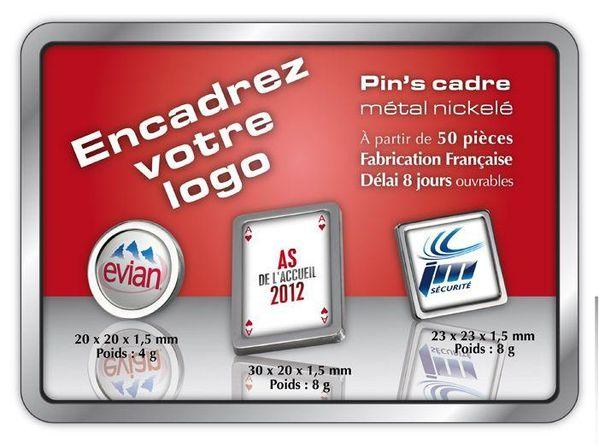 pins-publicitaire-personnalisable.jpg