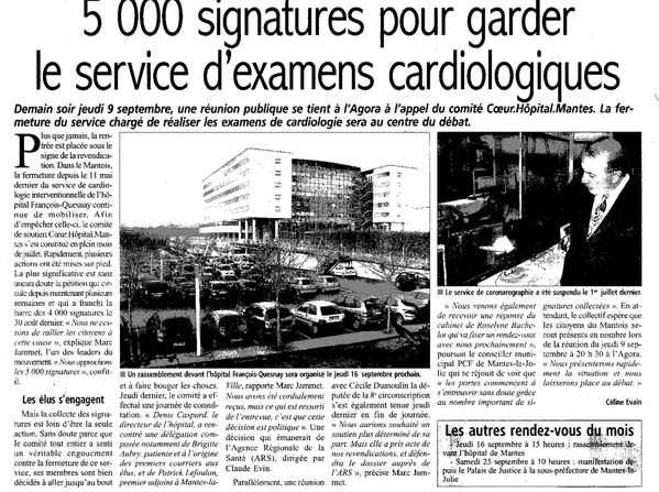 article-courrier-mantes.jpg