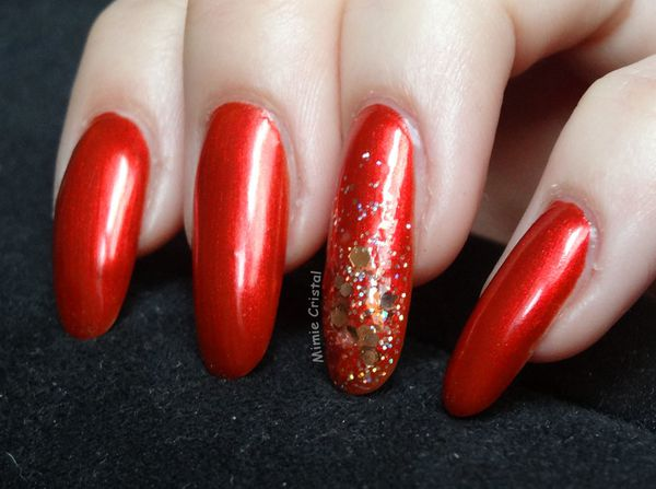 degrade_paillettes_orange03.jpg