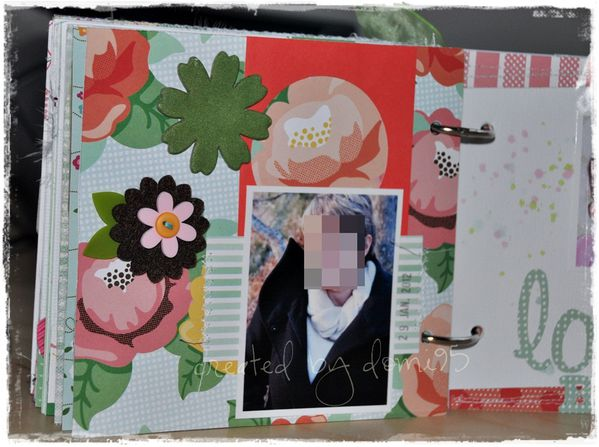Mini-album Thibaut 0024blog