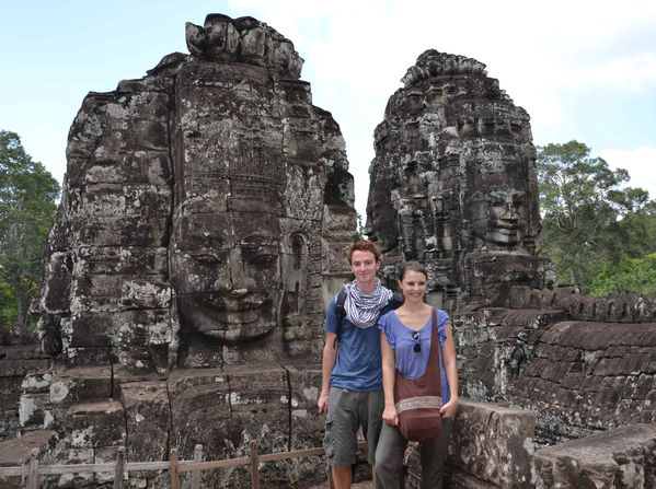 Angkor-temples 0160
