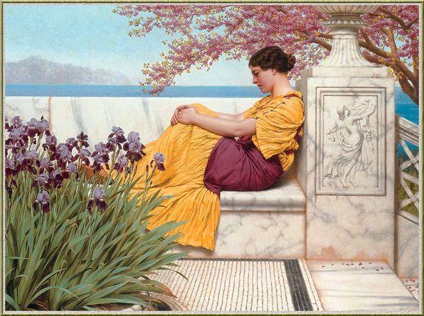 8-g800px-Godward-sous-la-fleur-arrocheea-la-brancheh-1917.jpg