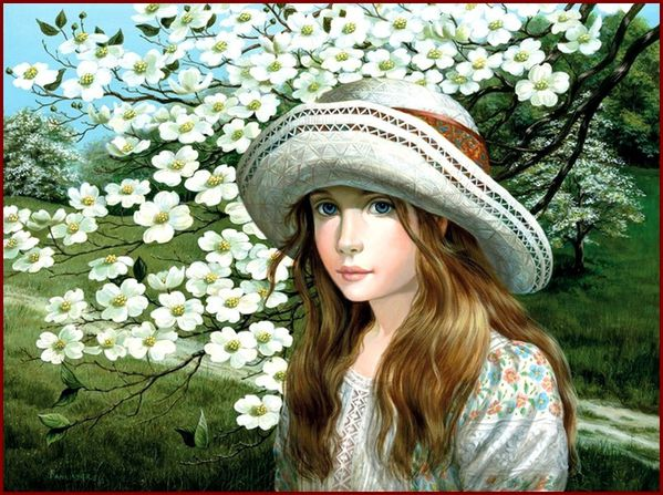 Bannister-60-Les-arbres-en-fleurs.jpg