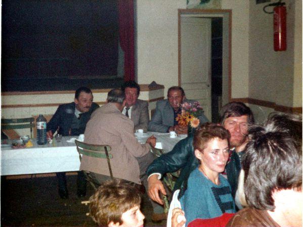 repas-des-anciens 1984