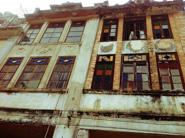 kaiping06