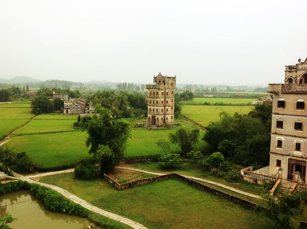 kaiping08